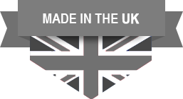 made-in-uk1